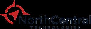 North Central Tech 2