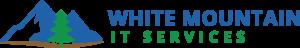 WHITE MOUNTAIN IT SERVICES-01